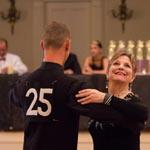 Dance lessons jacksonville