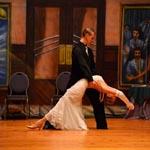 Dance studio jacksonville